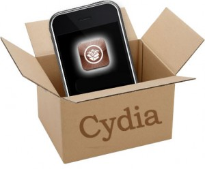 Best Cydia Jailbreak Software